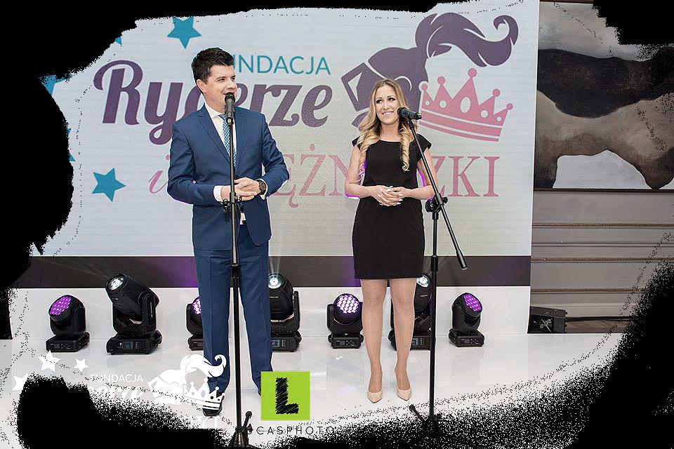 fundacja-rycerze-ksiezniczki.png