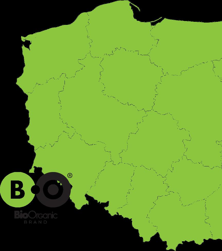 mapa(2).png