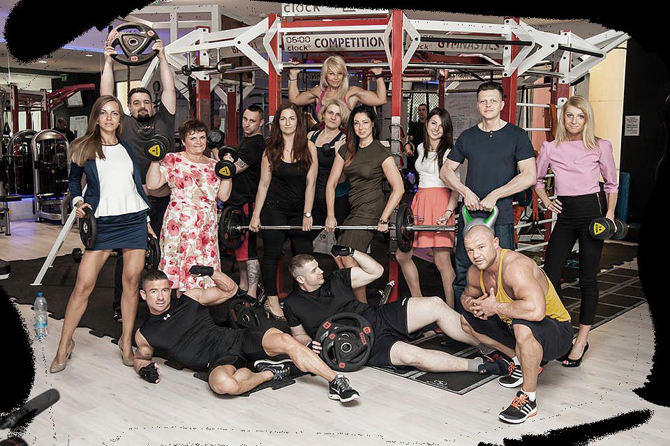 projekt-premium-zakonczenie-fitness.png